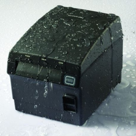 Bixolon SRP-F310 TERMICA-Especial agua