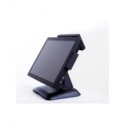 POS TLM-450 A ANDROID