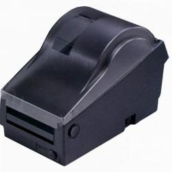 OS-2130 T.D