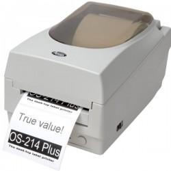 OS-214 Plus T.T / T.D