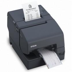 IMPRESORA EPSON TM-H6000