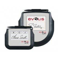 Evolis SIG100 y SIG200
