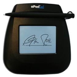 ePad-Ink