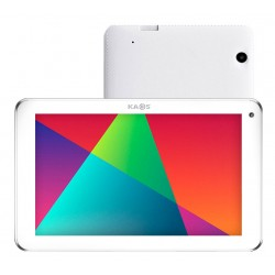 "SPEED TABLET 7"" LCD 512MB RAM 4GB HDD ANDROID 4.4 + FUNDA DE REGALO"