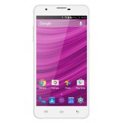 """SMARTPHONE AIRIS 5,5"""" QUAD CORE 1GB RAM / 8GB ROM 3G ANDROID 5.1"""