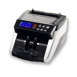 CASH TESTER BC 231 SD