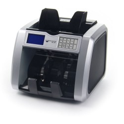 CASH TESTER BC 241 SD