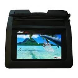 e PAD-INK VP9808