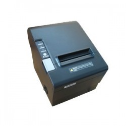 Impresora Térmica RP-80 SERIE+USB+ETHERNET